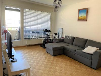 Appartement meublé 4.5P au Grand -Saconnex image 1