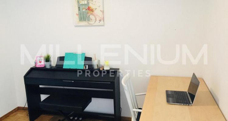 Appartement meublé 4.5P au Grand -Saconnex image 5
