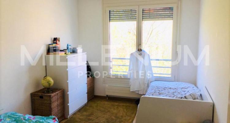 Appartement meublé 4.5P au Grand -Saconnex image 6
