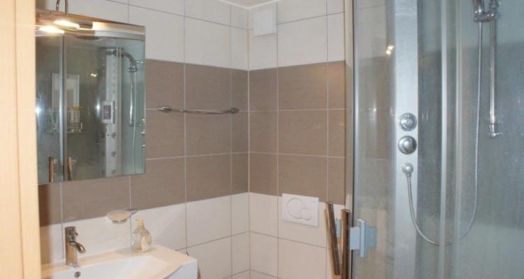 A 2mn de Montreux très bel appartement  image 8