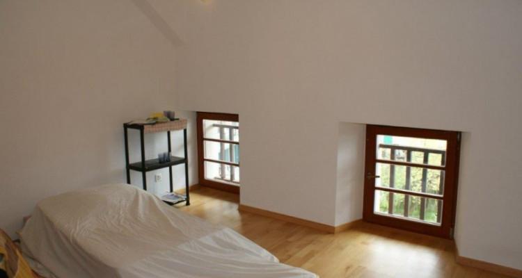 A 2mn de Montreux très bel appartement  image 9