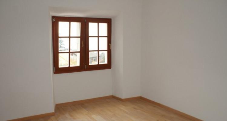 A 2mn de Montreux très bel appartement  image 10