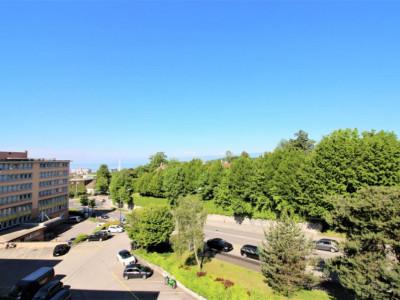 Spacieux appartement avec vue sur le lac image 1