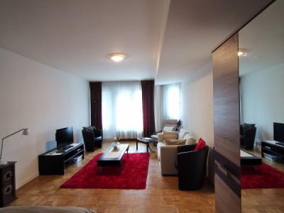 Bel appartement 55m2 idéalement situé image 1