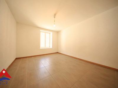 Charmant appartement de 2 pièces / 1 chambre image 1