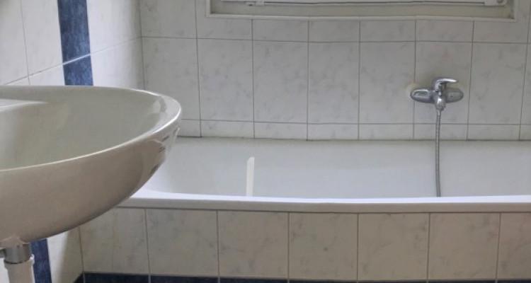 Joli 3.5 pces, 73 m2, rénové avec goût, idéalement situé image 7