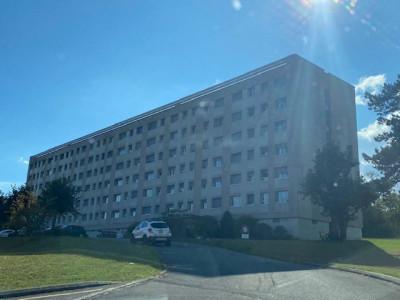 3 pièces au 1er étage / n° 12 - Chemin de Montchoisi 3 à Orbe image 1