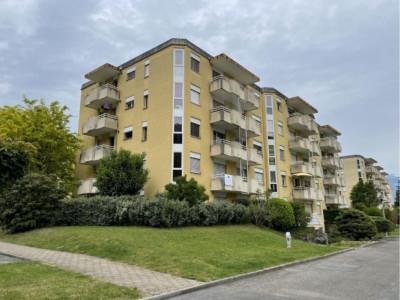 C-Service vous propose un grand appartement de 4.5 pièces  image 1