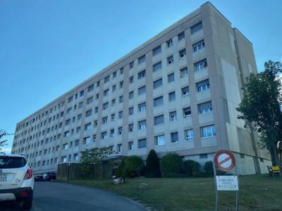 Appartement 1 pièce au 2ème - Chemin de Montchoisi 3 à Orbe  image 1