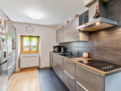 Atypique maison individuelle avec finitions de qualités image 1