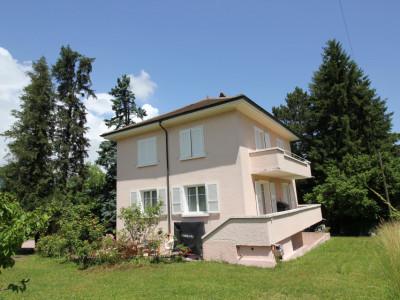 Belle maison individuelle au calme et au vert image 1
