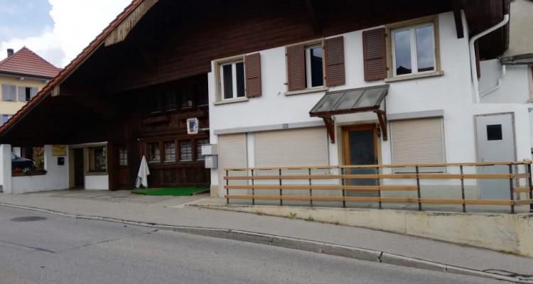 Charmante maison de village image 7