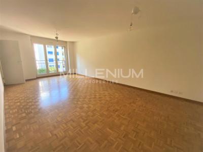 Bel appartement 4P à Genève. image 1