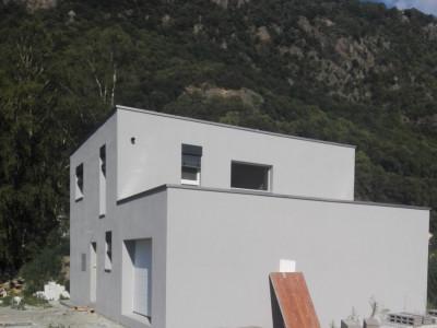 Charmante villa neuve image 1
