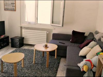 Magnifique appartement de 2.5 pièces / 2 balcons  image 1