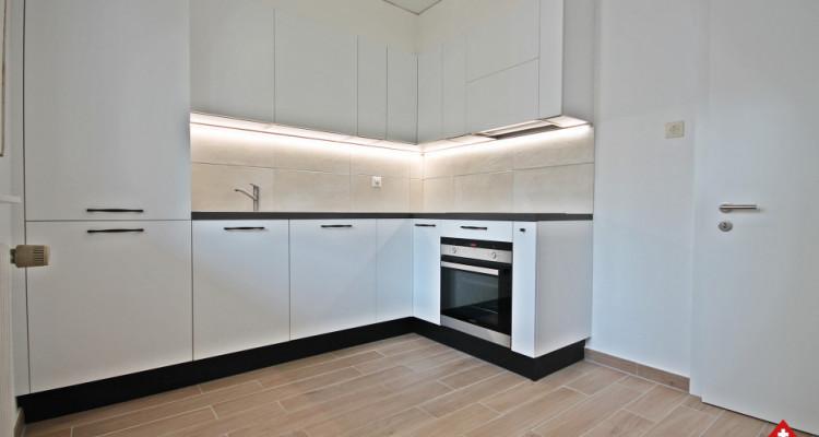 Bel appartement refait à neuf / 3.5 pièces / 2 chambres  image 1