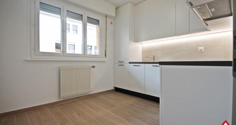 Bel appartement refait à neuf / 3.5 pièces / 2 chambres  image 2