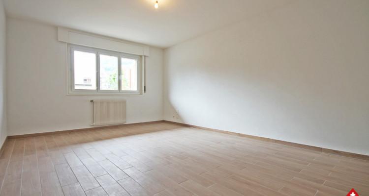 Bel appartement refait à neuf / 3.5 pièces / 2 chambres  image 3