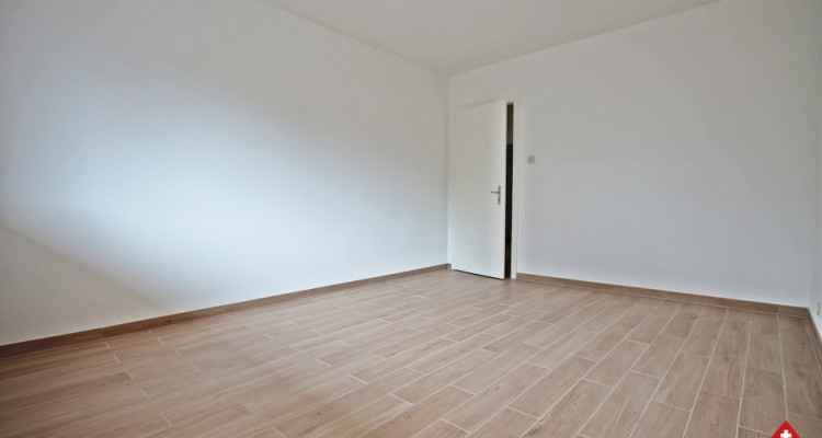 Bel appartement refait à neuf / 3.5 pièces / 2 chambres  image 6