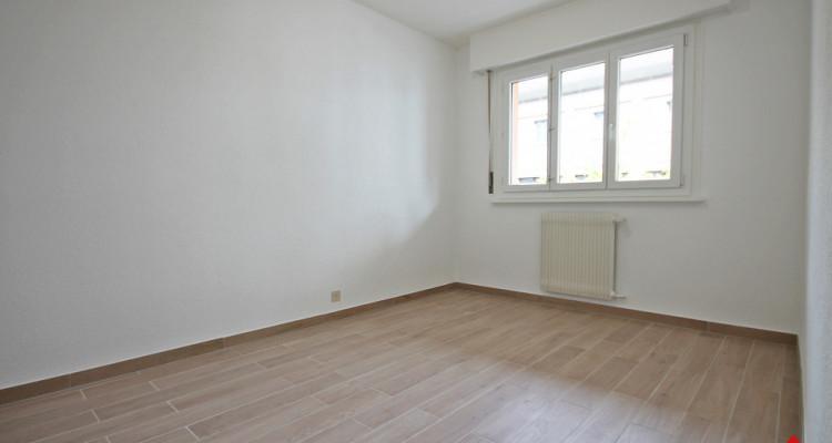 Bel appartement refait à neuf / 3.5 pièces / 2 chambres  image 7