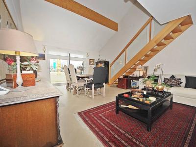 idéal p couple ou investisseur: Très bel appartement proche facilités image 1