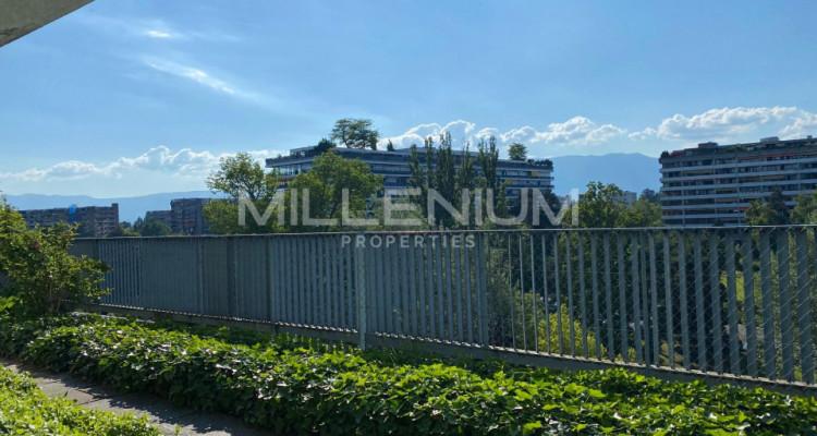 Magnifique appartement de haut standing proche ONU image 4