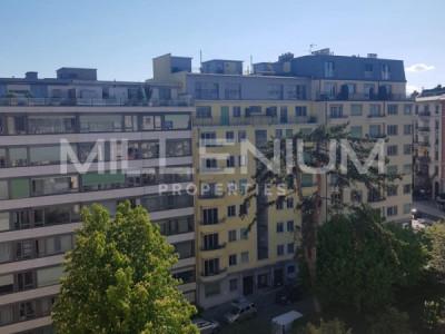 Bel appartement à Genève image 1