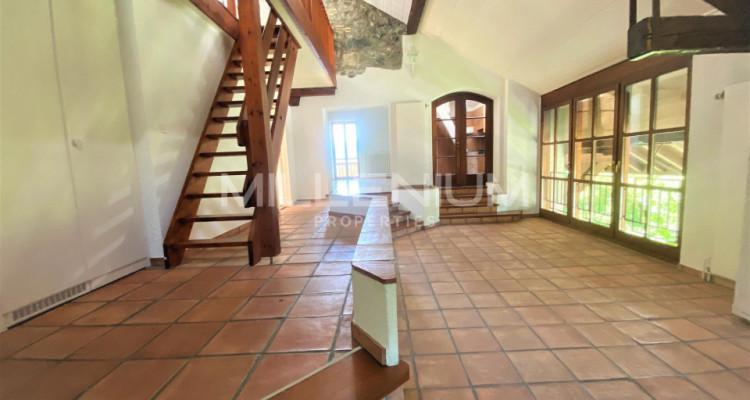 Appartement 7P à Chambésy image 4