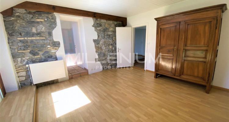 Appartement 7P à Chambésy image 5