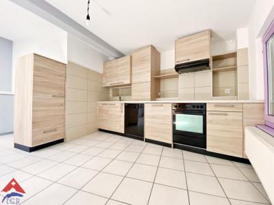 Bel appartement 2 pièces / SDB / Terrasse et verdure image 1