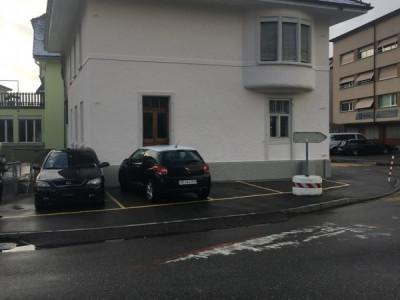 BEVILARD -  APPARTEMENT à LOUER DE 3,5 PCS image 1
