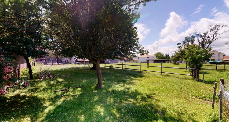 Grande ferme et 1734 m2 de terrain, pour investisseurs ou chevaux! image 2