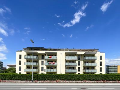 FOTI IMMO - Bel appartement de 4,5 pièces, proche des écoles ! image 1