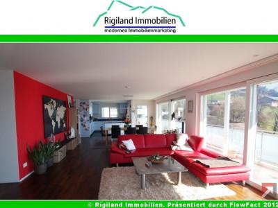 Viel Wohnraum fürs Geld image 1