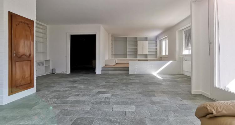 Magnifique appartement  de 9.5 pièces à Sion image 3