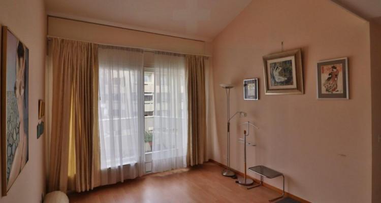 Appartement 8 pièces en duplex avec une vue dégagée image 5