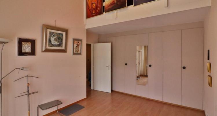 Appartement 8 pièces en duplex avec une vue dégagée image 6