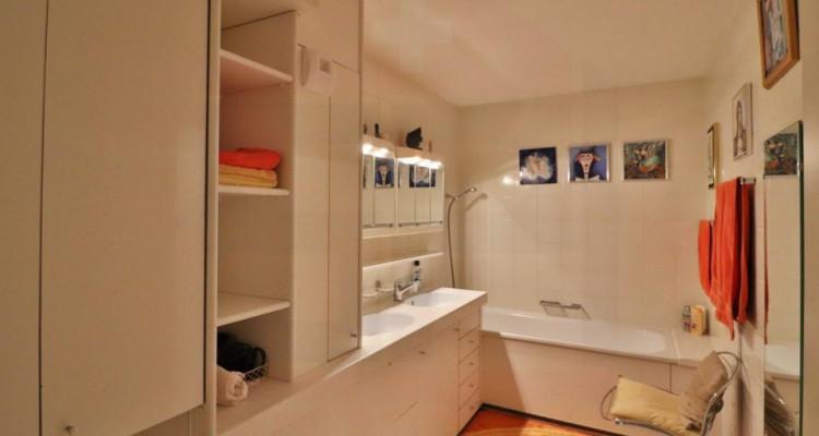 Appartement 8 pièces en duplex avec une vue dégagée image 7