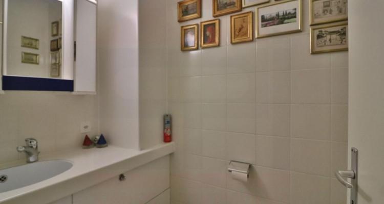 Appartement 8 pièces en duplex avec une vue dégagée image 8