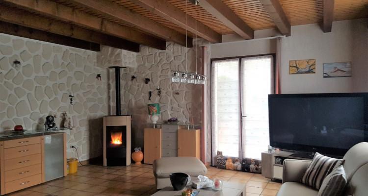 Villa individuelle  de 6 pièces dans quartier calme et résidentiel image 3