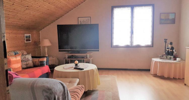 Villa individuelle  de 6 pièces dans quartier calme et résidentiel image 4