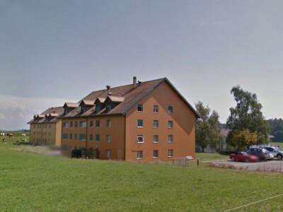 Appartement de 4 pièces au 3ème étage - Chemin de Planet 10 à Gimel image 1