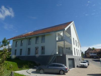 Bel appartement neuf 3,5 pièces à Bussy-Chardonney (A4)  image 1