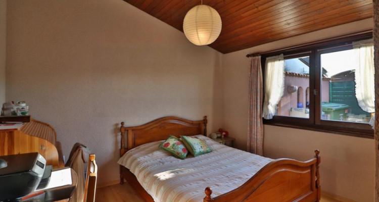 Environnement exceptionnel pour cette maison individuelle ! image 8