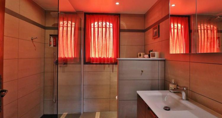 Environnement exceptionnel pour cette maison individuelle ! image 9