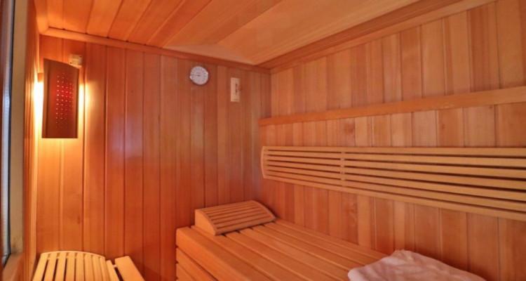 Environnement exceptionnel pour cette maison individuelle ! image 11