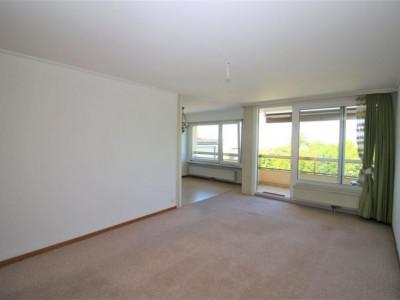 Appartement spacieux, lumineux et vue lac image 1