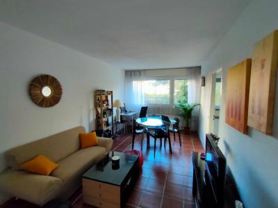 Appartement Collex - 2.5 pièces image 1