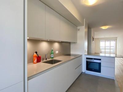 Appartement de 4 pièces au Petit-Saconnex image 1