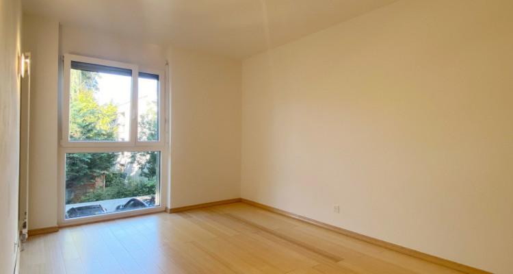 Appartement 5 pièces avec terrasse à Perly image 7
